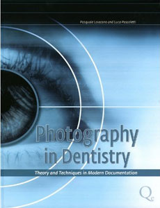 Dental photography books whether they are used for patient communication consultation with a laboratory or colleague diagnosis clinical or legal records or scientific solutioingenieria Images